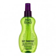 XỊT HOÀN THIỆN GET TWISTED ANTI-FRIZZ FINISHING SPRAY 200ML