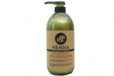 Dầu Gội R&B Henna Spa Therapy 1000ml