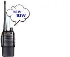 MÁY BỘ ĐÀM FEIDAXIN FD-850Plus ( Công suất 10W, Pin 3500mAh )