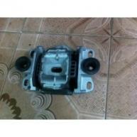 Chân máy nhôm MONDEO 2.5