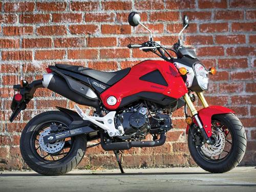 best-buy-motorcycles-01-1013-l-8155-3802