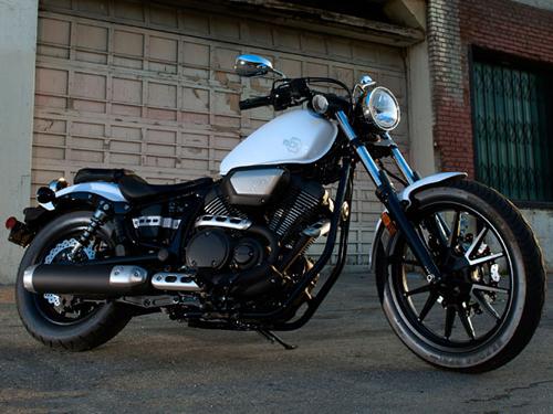 best-buy-motorcycles-02-1013-l-7896-7894