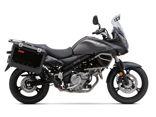 best-buy-motorcycles-03-1013-l-4501-3447