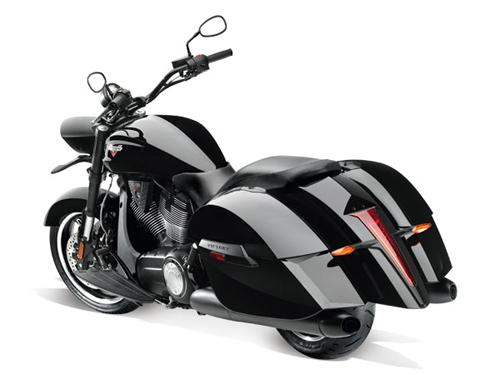 best-buy-motorcycles-06-1013-l-8122-6960