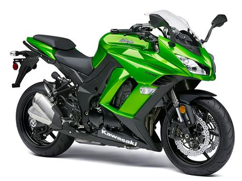 best-buy-motorcycles-07-1013-l-7163-7327