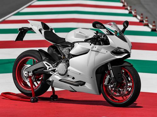 best-buy-motorcycles-08-1013-l-7427-4941