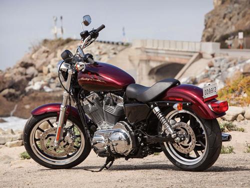 best-buy-motorcycles-09-1013-l-6955-7427