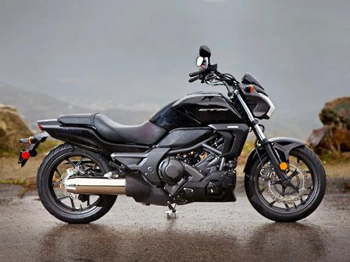 best-buy-motorcycles-10-1013-l-7032-4105