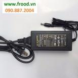 Adapter 24v4A
