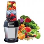 Máy xay sinh tố Nutri Ninja® Pro