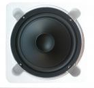 Loa Bass 20 Hi-end Kassun