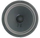 Loa Bass 25 BMB A2