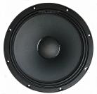 Bass 40 Martin F15