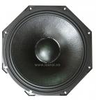 Bass 40 Nexo 1531C
