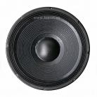Bass 40 từ Neo MR15401