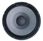 Bass 40 Neo JBL-MR159594J