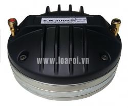 Củ kèn Neo BW Audio AS120-75D