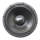 Bass 25 Merry Audio MR105665