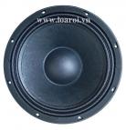 Bass 30 EL 12-19