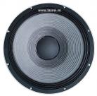 Bass 30 Neo JBL - MR129594J