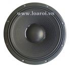 Bass 30 RCF MB12N301