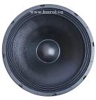 Bass 50 EL 18-A