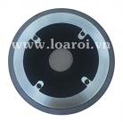 Củ kèn DH750-120