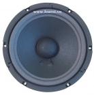 Bass 25 BMB850