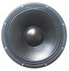 Bass 40 RCF L15X351
