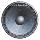 Bass trầm 50 RCF 18G401