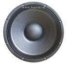 Bass 40 EL15-20