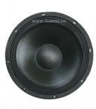 Bass rời 30 JBL 12H65