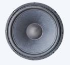 Bass 30 BIK 1265C
