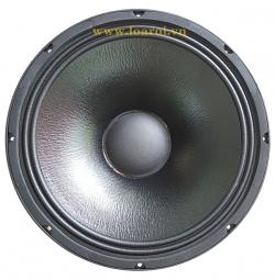 Bass 40 Neo 15N77