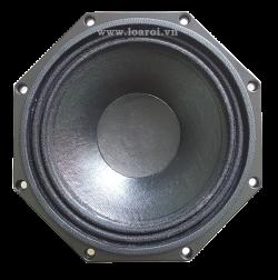 Bass 20 Neo 8N51
