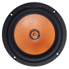 Mid bass 16 Orbit Audio