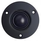 Treble 3inch Orbit Audio