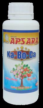 KA-BO-CA