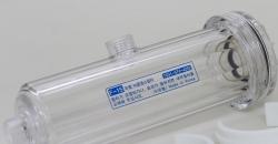 Lọc nước tại vòi RW-LV-F15