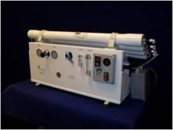 RW-RO-SC200