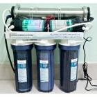 Máy lọc nước lợ mini dành cho gia đình