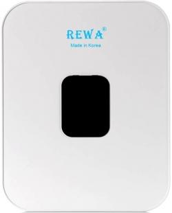 RW-NA-401