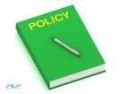 Chính sách và quy định