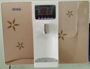 www.123raovat.com: Hãy để Rewa chăm sóc sức khỏe gia đình bạn
