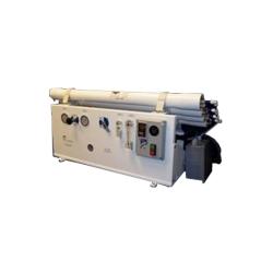 Máy lọc nước biển RW-RO-SC400