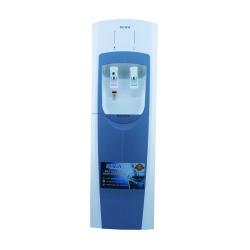 Máy lọc nước RW-RO-340