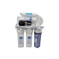 Máy lọc nước RW-RO-NE-505