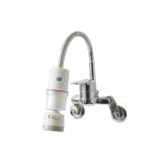 Lọc nước tại vòi RW-LV-K10