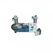 Máy lọc nước biển RW-RO-DC150