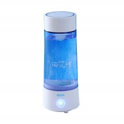 Máy tạo nước Hydrogen Hendy